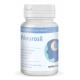 Neurosil